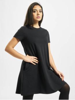 Noisy May Dress nmLuni black