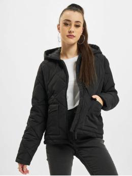 Noisy May Lightweight Jacket nmFalcon black