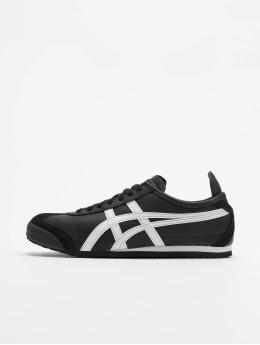 Onitsuka Tiger Sneakers Mexico 66 black