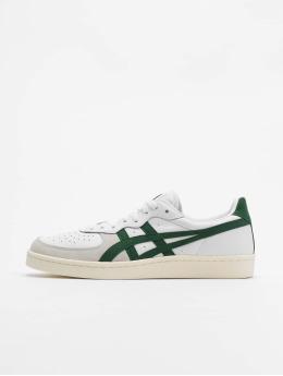 Onitsuka Tiger Sneakers GSM white