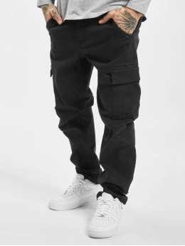 Only & Sons Cargo pants onsAged Noos  black