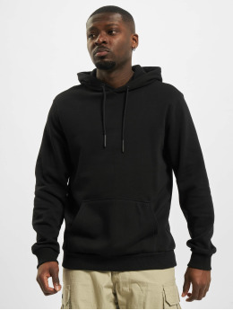 Only & Sons Hoodie onsCeres Life Noos black