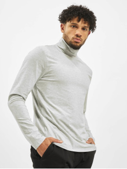 Only & Sons Longsleeve onsMichan gray