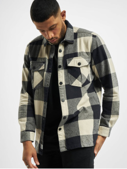 Only & Sons Shirt onsJosh Life Over blue