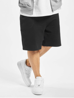Only & Sons Short onsNathan  black