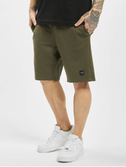 Only & Sons Short onsNeil olive