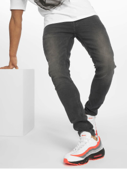 Only & Sons Skinny Jeans onsWarp Pk 2204 gray