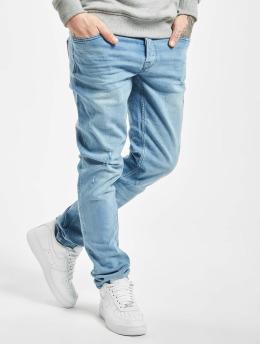 Only & Sons Slim Fit Jeans onsLoom  blue