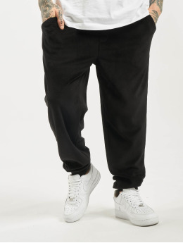 Only & Sons Sweat Pant onsmTrack black