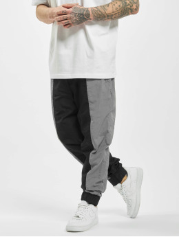 Only & Sons Sweat Pant Only & Sons onsDuke Regular black