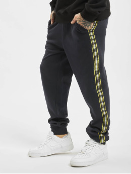 Only & Sons Sweat Pant onsKichael blue