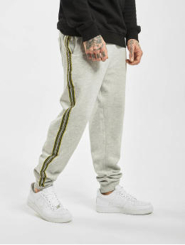 Only & Sons Sweat Pant onsKichael gray