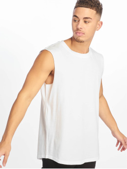 Only & Sons Tank Tops onsPranto white
