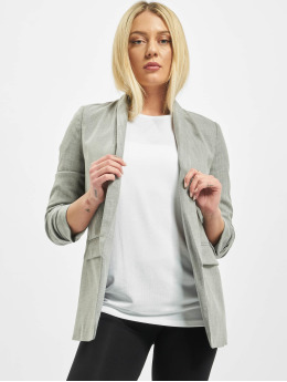 Only Blazer onlAnya  gray