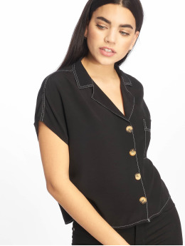 Only Blouse/Tunic onlNadine  black