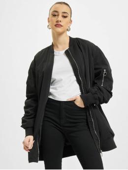Only Bomber jacket onlJenny black