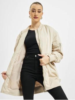 Only Bomber jacket onlJenny gray