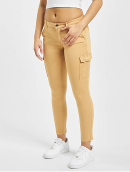 Only Chino pants onlNew Cole Mirinda Life beige
