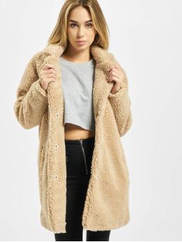 Only Coats onlAurelia  beige