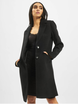 Only Coats onlVeronica  black
