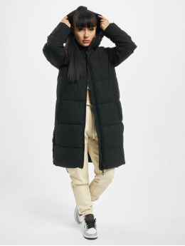 Only Coats onlSienna black