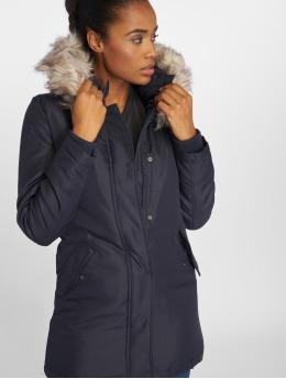 Only Coats onlKaty blue