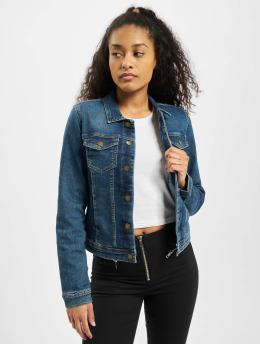 Only Denim Jacket onlWesta  blue