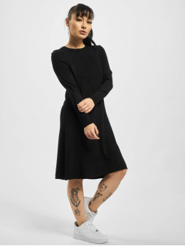 Only Dress onlSelina  black