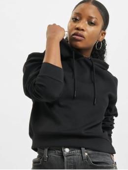 Only Hoodie onlJoy  black