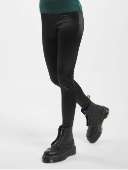 Only Leggings/Treggings onlZoe black