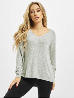 Only Pullover onlMaye gray
