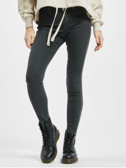 Only Skinny Jeans onlChrissy  black