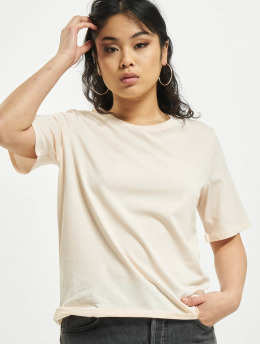 Only T-Shirt onlOnly Life  rose