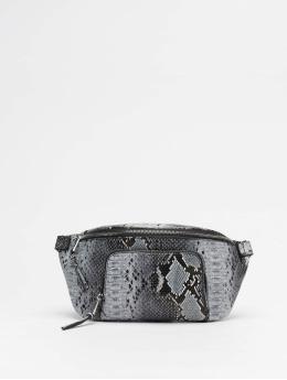 Pieces Bag pcJanna  black
