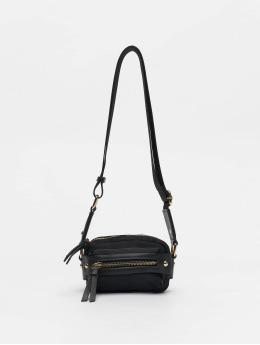 Pieces Bag pcEbony  black