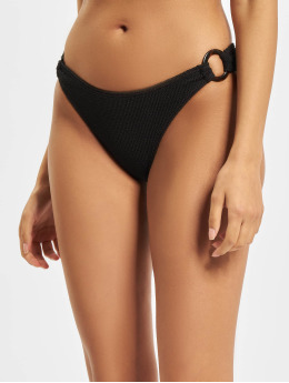 Pieces Bikini pcNora black