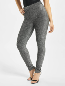 Pieces Leggings/Treggings pcInfina  black
