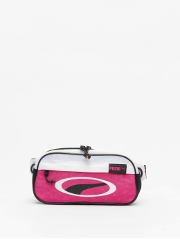 Puma Bag Cell  pink