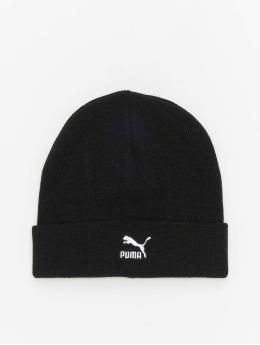 Puma Hat-1 Archive Mid Fit black