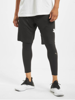 Puma Leggings/Treggings BND Long black