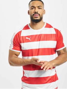 Puma Performance Soccer Jerseys LIGA red