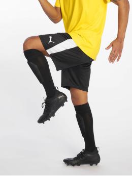 Puma Performance Soccer Shorts Liga Shorts black