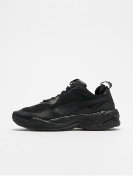 Puma Sneakers Thunder Desert black