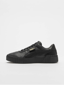 Puma Sneakers Cali Women's black