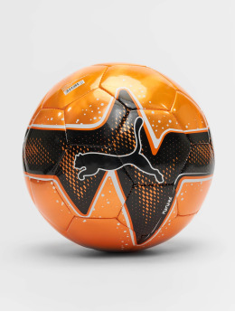 Puma Soccer Balls Future Pulse orange
