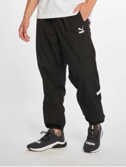 Puma Sweat Pant XTG Woven black