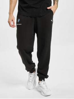 Puma Sweat Pant BMW MMS ESS TR black