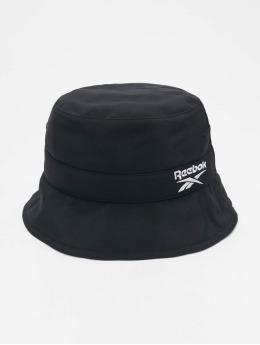 Reebok Hat Classics Foundation black