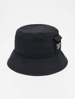 Reebok Hat Classics Summer Retreat black