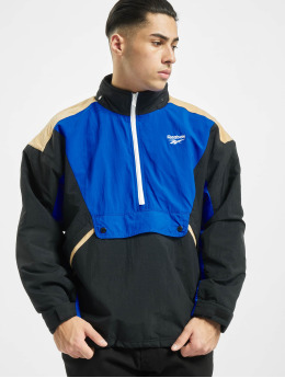 Reebok Lightweight Jacket Anorak  black